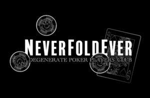 NeverFoldEver_header
